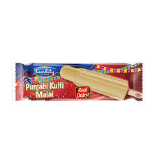 Punjabi Kulfi Stick 65ml