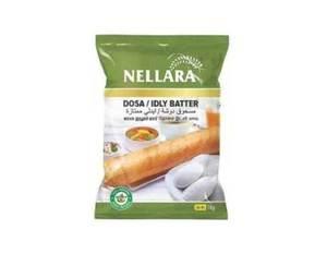 Nellara Dosa /Idly Batter 1kg