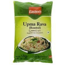 Eastern Upma Rava 1kg