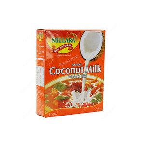 Nellara Coconut Milk Powder 150g