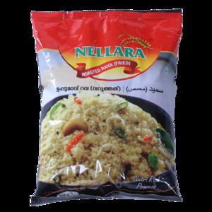 Nellara Ghee Rice 1kg