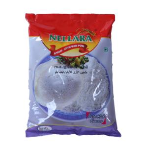 Nellara Weat Appam Ediyappampowder 1kg