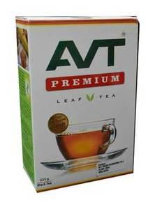 Avt Premium Tea 450g