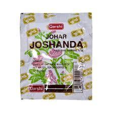 Johar Joshanda 1pc