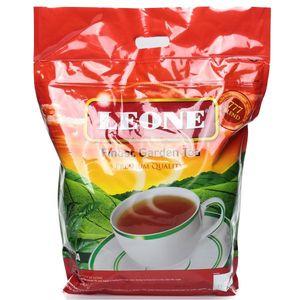 Leone Tea Bags 25s