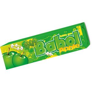 LTK Gum Babool Apple 25g