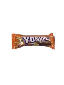 Quanta Yonkers 35g