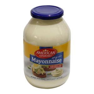 American Classic Mayonnaise Premium 32oz