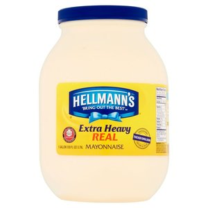 American Classic Mayonnaise Premium 8oz