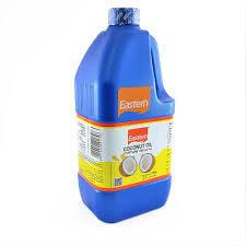 Eastern Coconut Oil 2L