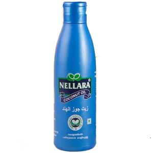 Nellara Coconut Oil 200ml