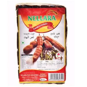 Nellara Tarmarind 1kg