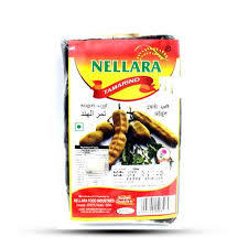 Nellara Tarmarind 500g
