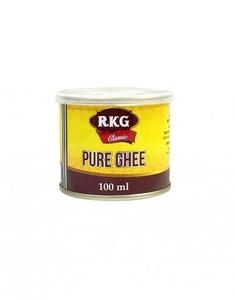 RKG Pure Ghee 100ml
