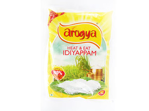 Arogya Idiyappam 1pkt