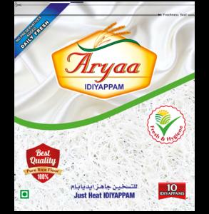 Arya Idiyappam 1pkt