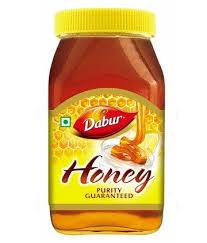 Dabur Honey 400g