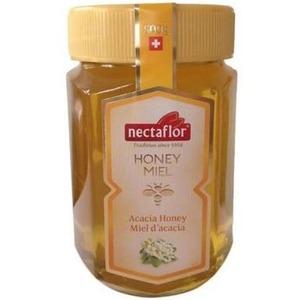 Nectaflor Honey Acacia 500g