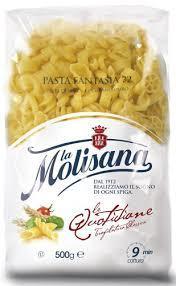 La Molisana 72 Insalat Di Pasta 500g
