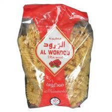 Al Worood Vite 400g