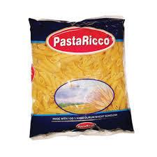 Pastaricco Spaghetti Pasta 400g