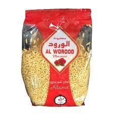 Al Worood Risoni 400g
