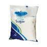 Volga Sugar 2KG