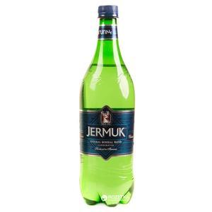 Jermuk Natural Water 1L