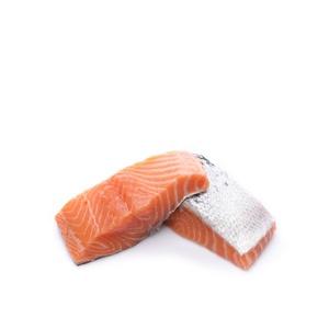 Delsea Fresh Norwegian Salmon Steak 200g