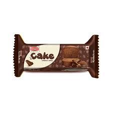 Britania Chocola Cake 1pack