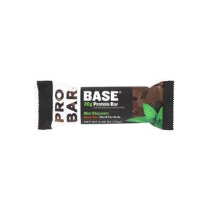 Probar Chocolate Mint 70g