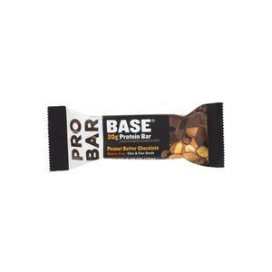 Probar Chocolate Peanut Butter 70g