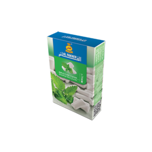 Al Fakher Gum 50g