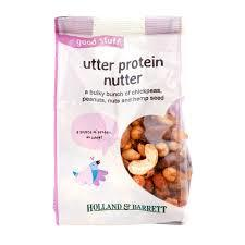 Bestfood Dry Roast Mix Nut 225g