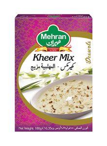 Mehran Kheer Mix 2x180g