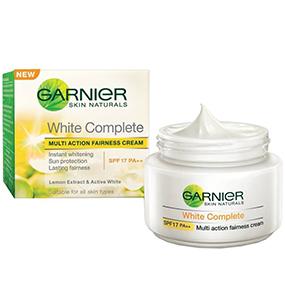 Garnier Fairness Day Cream 50ml