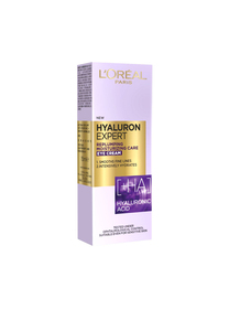 L'Oreal Age Expert Hyaluron Eye T15 Face Cream 1kit