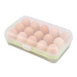 Saray Farm Big Eggs 15s