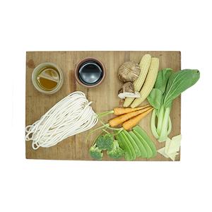 Vegetable Noodle Kit 1kit