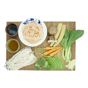 Chicken Noodle Kit 1kit