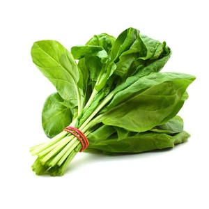 Baby spinach Italy 100g
