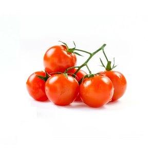 Cherry Tomato Local 200g