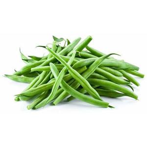 Green Beans  Local 250g