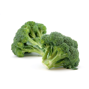 Broccoli Florets Spain 250g