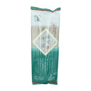 Soba Noodles Dry 230g