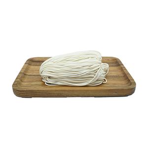 Shanghai Fresh Noodle 200g - 5mm