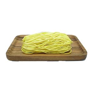 Lo Mein Egg Noodles 200g
