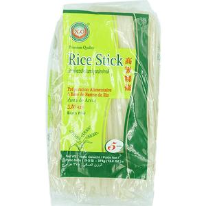 Rice Noodles 5mm