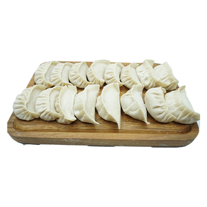 Spicy Chicken Dumplings 16x30g