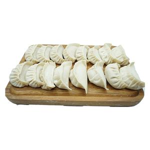 Vegetable Dumplings 16x30g
